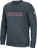 University of Nebraska - Lincoln Ultimate Tech Fleece Crewneck Sweatshirt
