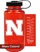 University of Nebraska - Lincoln 32 oz. Trition Bottle