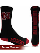 University of Nebraska - Lincoln Crew Sox