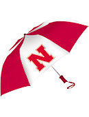 University of Nebraska - Lincoln 48'' Umbrella