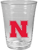 University of Nebraska - Lincoln 16 oz. Glass Party Cup