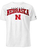 University of Nebraska - Lincoln All American T-Shirt