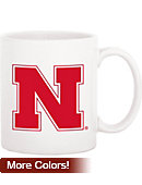 University of Nebraska - Lincoln 11 oz. Mug