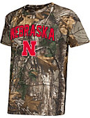 University of Nebraska - Lincoln Youth T-Shirt