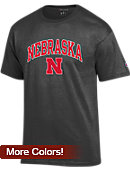University of Nebraska - Lincoln T-Shirt