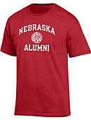 University of Nebraska - Lincoln Alumni T-Shirt