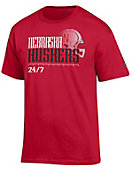 University of Nebraska - Lincoln Huskers T-Shirt
