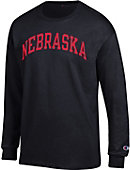University of Nebraska - Lincoln Long Sleeve T-Shirt