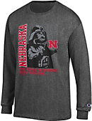 University of Nebraska - Lincoln Huskers Star Wars Long Sleeve T-Shirt