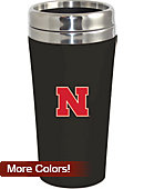 University of Nebraska - Lincoln 16 oz. Tumbler