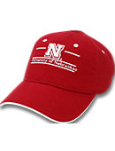 University of Nebraska - Lincoln Youth Cap