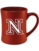 University of Nebraska - Lincoln 16 oz. Mug