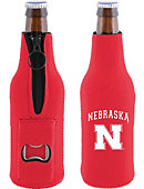 University of Nebraska - Lincoln Bottle Cooler
