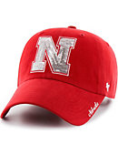 University of Nebraska - Lincoln Kid's Hat