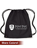 Richard Bland College Equipment Carryall Bag