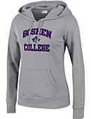 Goshen College Women's Hooded Sweatshirt
