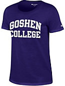 Goshen College Women's T-Shirt