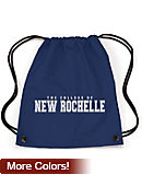 College of New Rochelle Equipment Carryall Bag