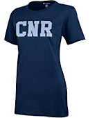 College of New Rochelle Women's T-Shirt