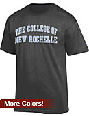 College of New Rochelle T-Shirt