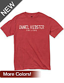 Daniel Webster College T-Shirt