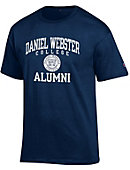 Daniel Webster College Alumni T-Shirt