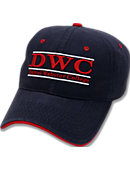 Daniel Webster College Cap