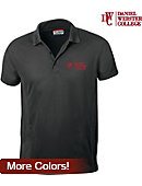 Daniel Webster College Ice Polo