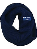 Mount Holyoke College Women's Scarf
