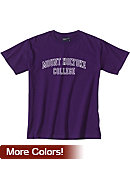 Mount Holyoke College T-Shirt