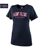 Mount Holyoke College Women's T-Shirt