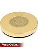 Wheaton College 2.25'' Paperweight
