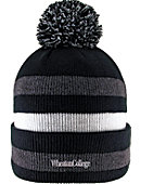 Wheaton College Knit Hat
