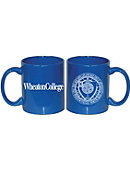 Wheaton College 11 oz. Mug