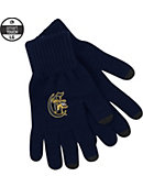 Canisius College Griffins UText Gloves
