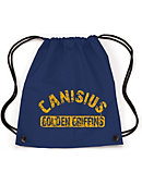 Canisius College Griffins Equipment Bag