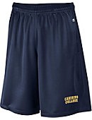 Canisius College Jersey Shorts