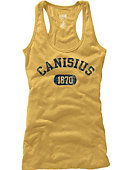 Canisius College Women's Tank Top