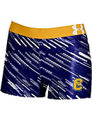 Under Armour Canisius College Griffins Alpha Women's Shorts