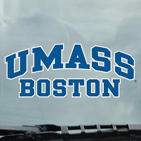 Umass Boston Accounting?