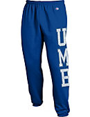 University of Massachusetts-Boston Sweatpants