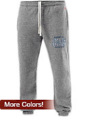 University of Massachusetts-Boston Triblend Jogger Sweatpants