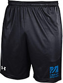 Under Armour University of Massachusetts-Boston Shorts