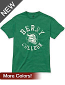 Berry College Vikings T-Shirt