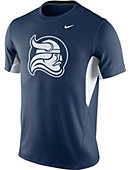 Nike Berry College Vapor T-Shirt