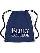 Berry College Equipment Bag