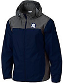 Berry College Vikings Glennaker Jacket