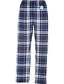 Berry College Vikings Flannel Pants