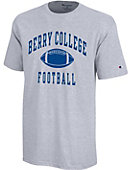 Berry College Football T-Shirt