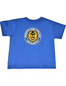 Western New England University Golden Bears Toddler T-Shirt